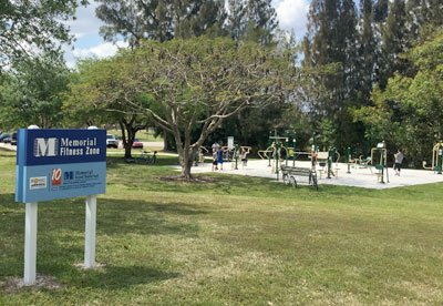 memorial-fitness-zone